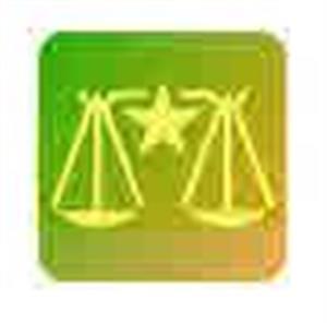 Logo of Good Faith Property Management