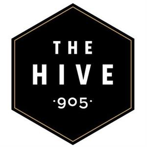 Logo of The Hive905