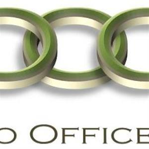 Logo of Orlando Office Center at Sand Lake Road