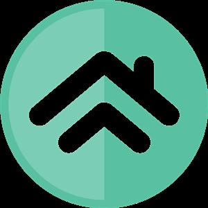 Logo of Pellego