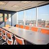 Host at Office Evolution - Stamford