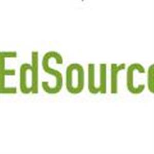 Logo of EdSource, Inc