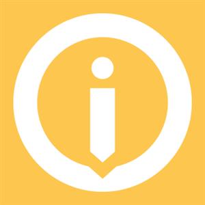 Logo of Intelligent Office of Oro Valley