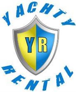 Logo of Yachty Rentals