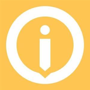 Logo of Intelligent Office RXR Plaza (Uniondale)