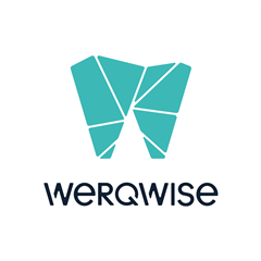 Host at Werqwise