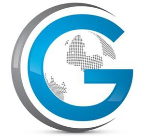 Logo of Global Business Centers