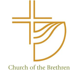 Logo of Church of the Brethren
