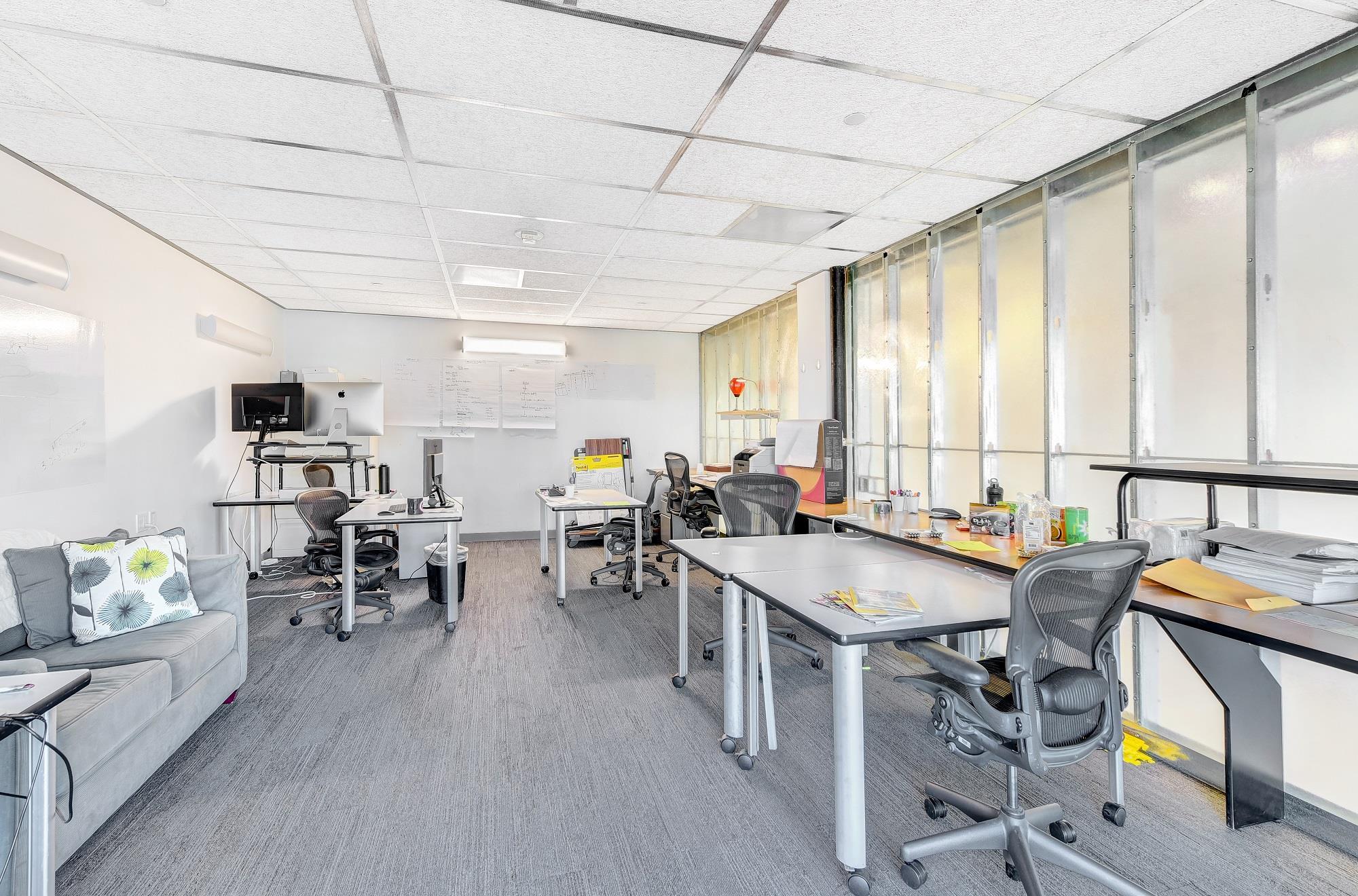 TechSpace- Los Angeles - Suite 1744