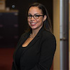 Host at Servcorp -  Miami Southeast Financial Center