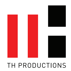 Logo of TH Productions