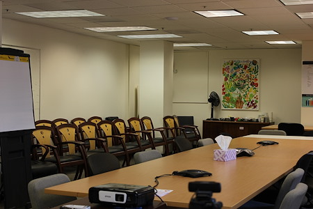Beatiful office/event space in Oakland - Office/Event Space in Oakland