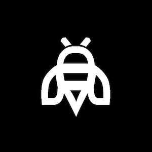 Logo of Industrious | Columbus