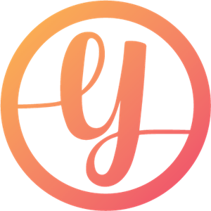 Logo of Prynt Corp