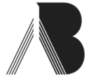 Logo of Boston Offices - One Boston Place