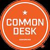 Host at Common Desk - Deep Ellum