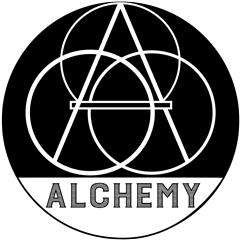 Host at Alchemy Creative Workspace
