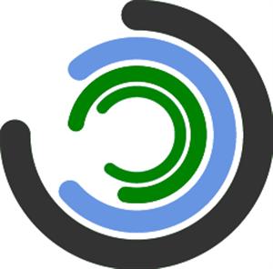Logo of Nventify