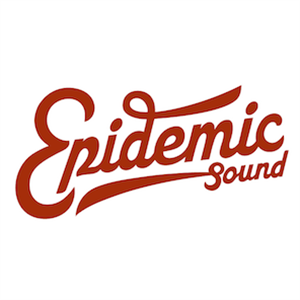 Logo of Epidemic Sound US Inc.