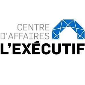 Logo of Centre d'Affaires l'Exécutif
