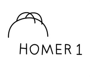 Logo of Homer 1