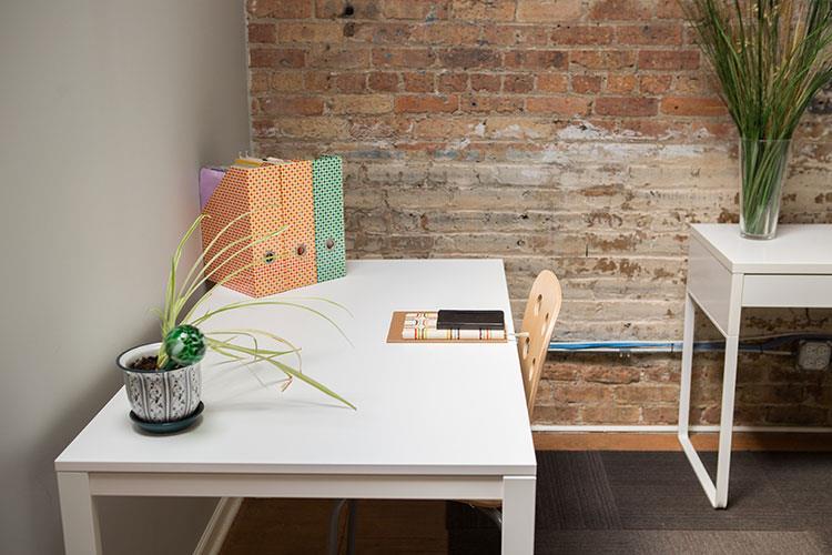 elbe coworking - Office 1