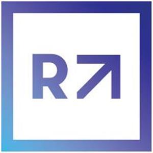 Logo of Rising Tide Innovation Center
