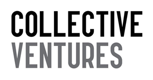 Logo of Collective Ventures