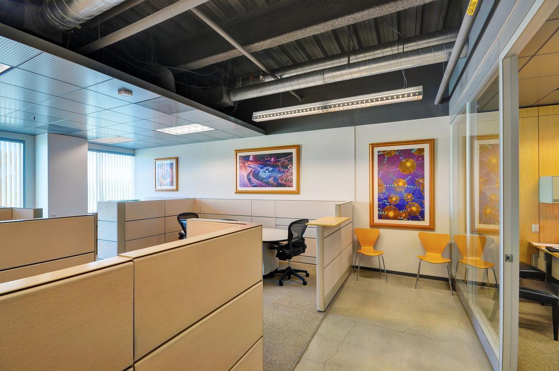 TechSpace- Aliso Viejo - Suite 365