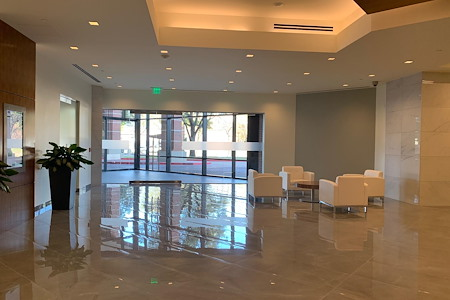 Greenhill Towers | Codina Partners - Suite 120