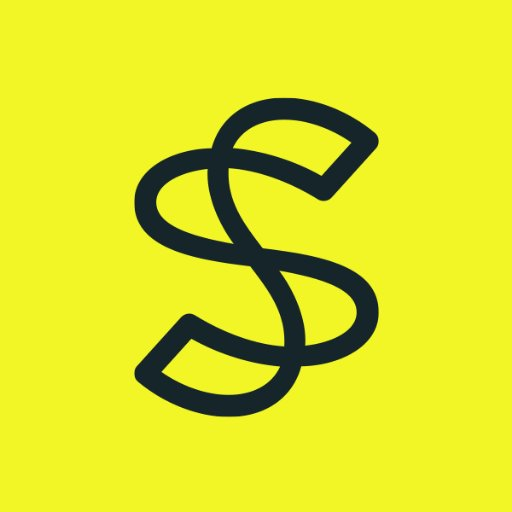Logo of Spacious @ Finn Town