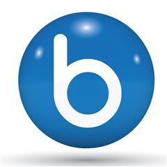 Host at Blueliner Marketing
