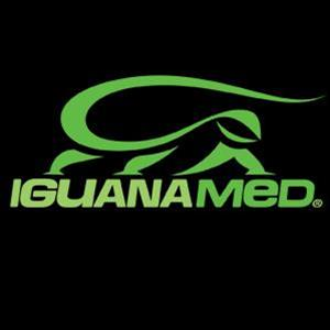 Logo of Iguana Team Space