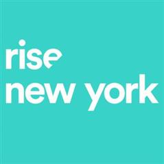 Host at Rise New York - Chelsea NYC