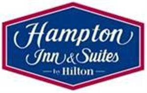 Logo of Hampton Inn & Suites Sarasota Bradenton Airport