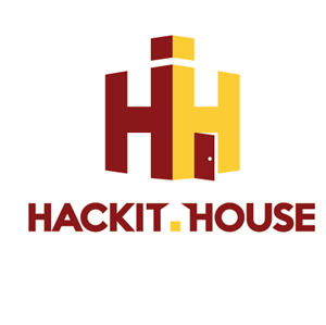 Logo of Hackit House