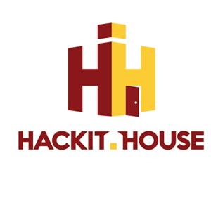 Logo of Hackit House