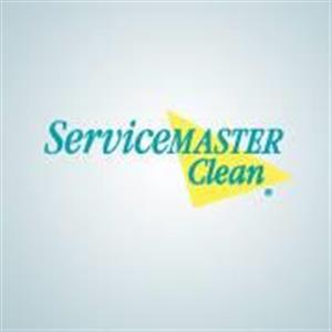 Logo of ServiceMaster Restore of Saint John
