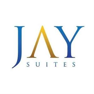 Logo of Jay Suites Grand Central