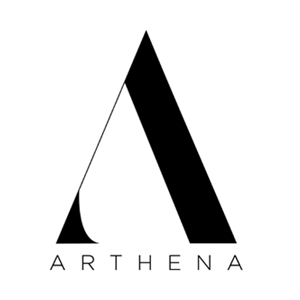 Logo of Arthena