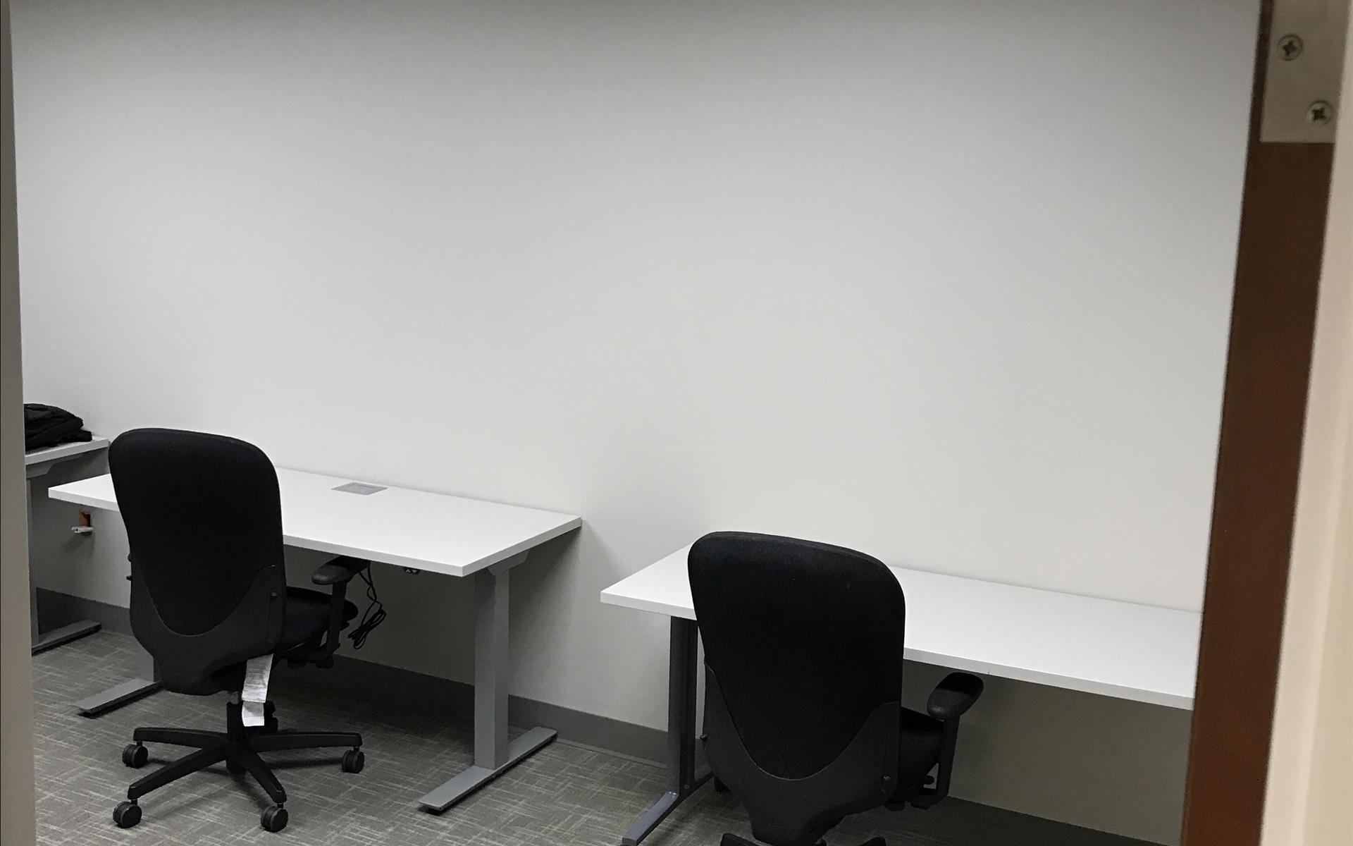CJ Partners - Suite 200