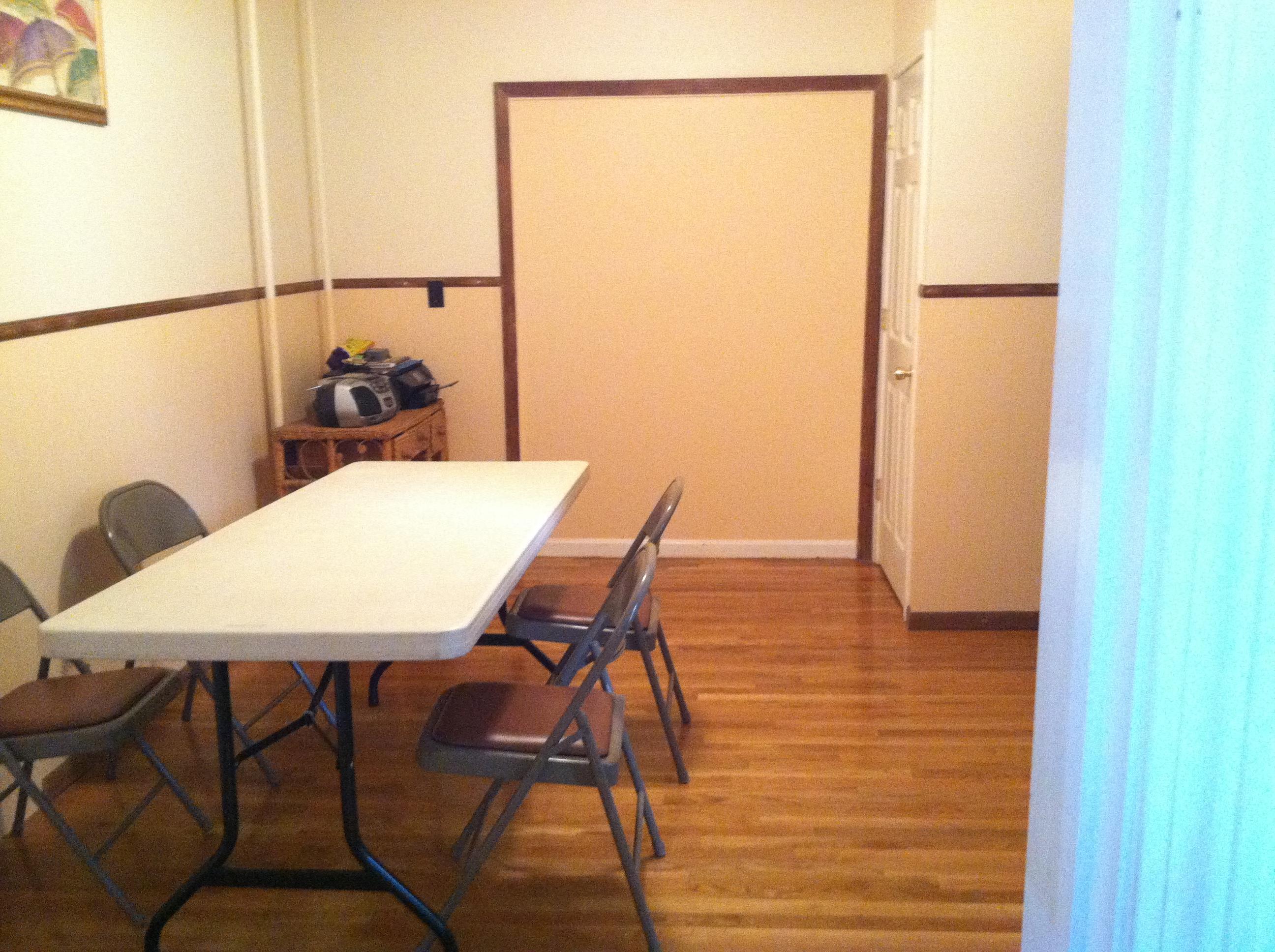 53 Cedar Street - Progressive Professional Practitioner 2