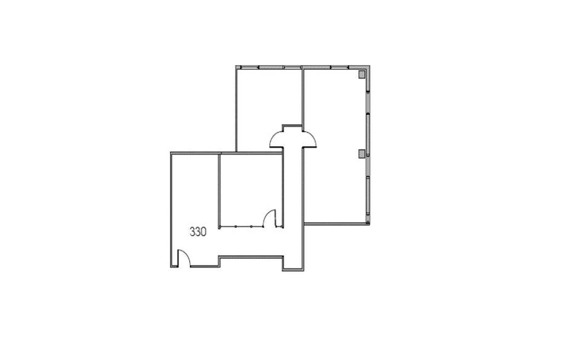 Boxer - 2323 South Voss - Team Office   Suite 330