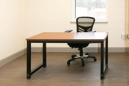 IBS - Office