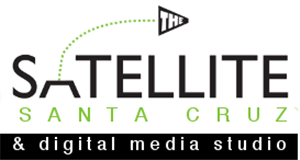 Logo of Satellite Center Santa Cruz