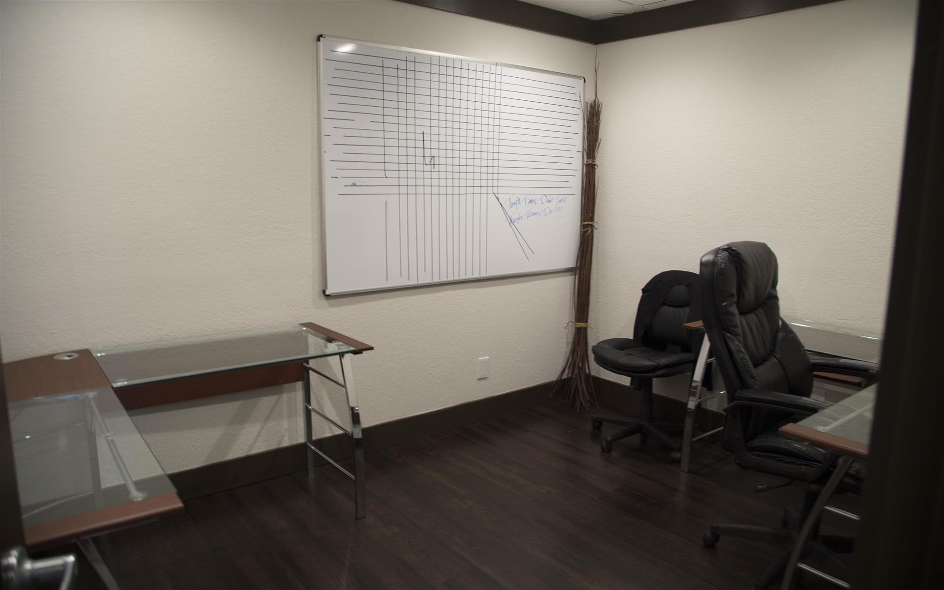 2425 E Commercial Blvd Fort Lauderdale - Office 2