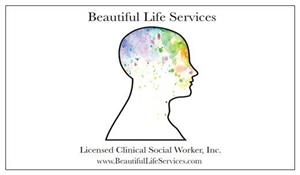 Logo of Beautiful Life Services, Inc.