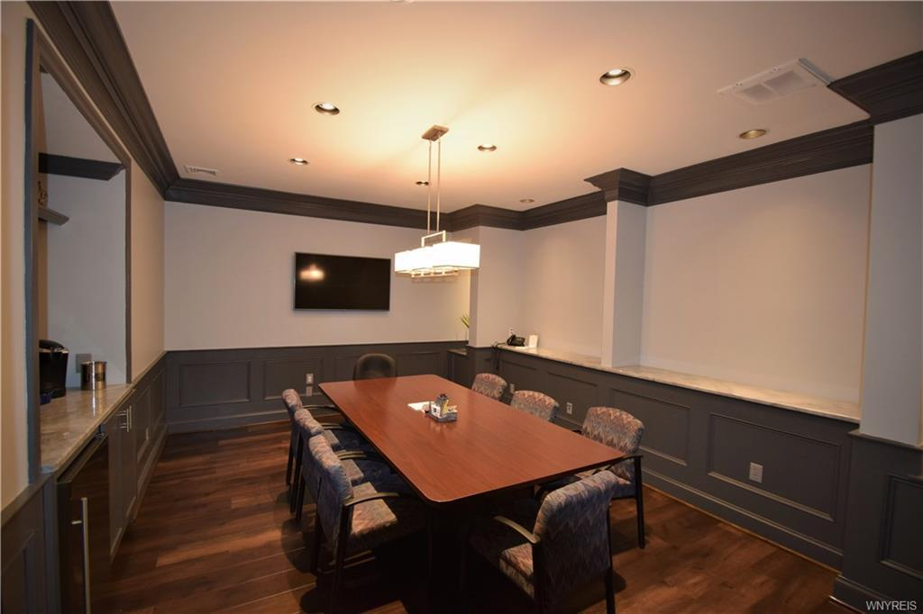 Superlative Real Estate, Inc. - Office 1