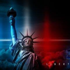 Host at Liberty Tax Service - Haverstraw NY