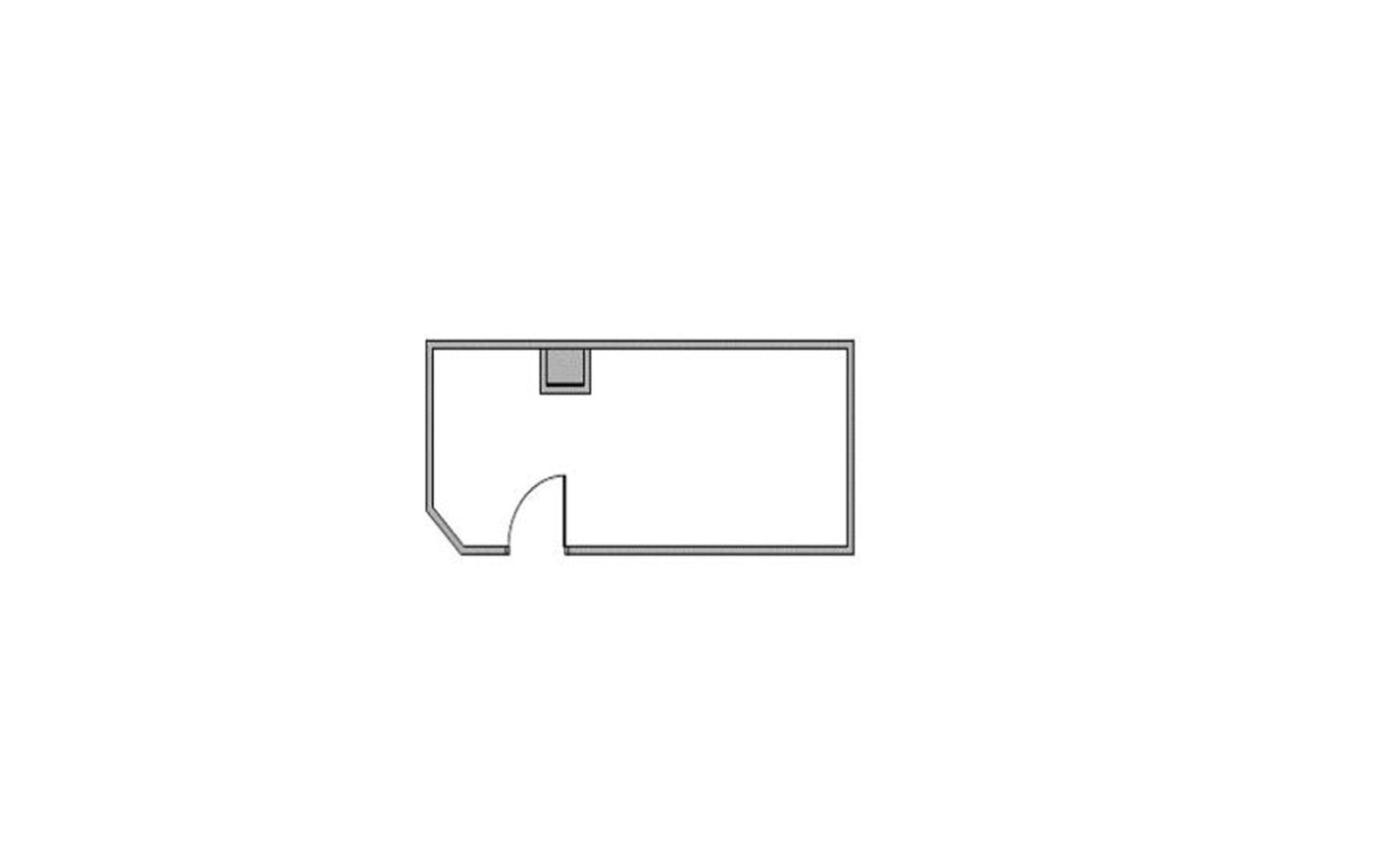 Boxer - One Century Centre - Team Space | Suite 389